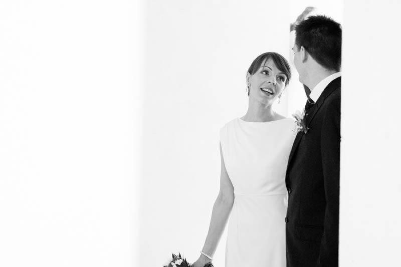 Matrimonio-civile-a-verona-sala-guarienti-sposami-a-verona-020