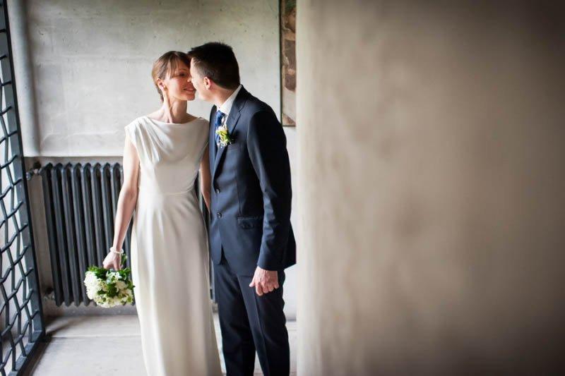 Matrimonio-civile-a-verona-sala-guarienti-sposami-a-verona-021