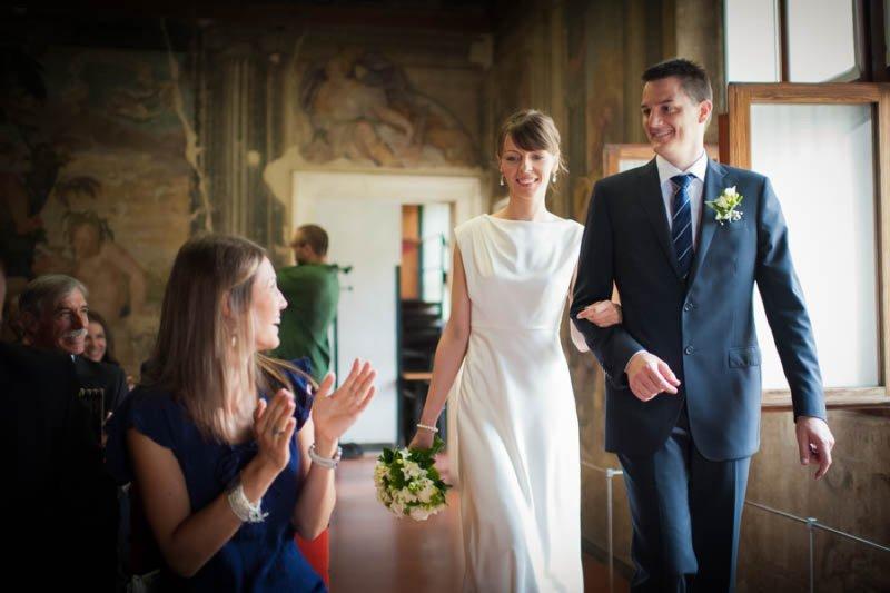 Matrimonio-civile-a-verona-sala-guarienti-sposami-a-verona-022