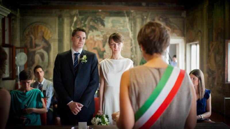 Matrimonio-civile-a-verona-sala-guarienti-sposami-a-verona-023
