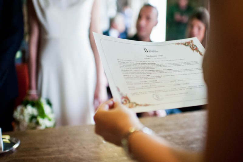Matrimonio-civile-a-verona-sala-guarienti-sposami-a-verona-024