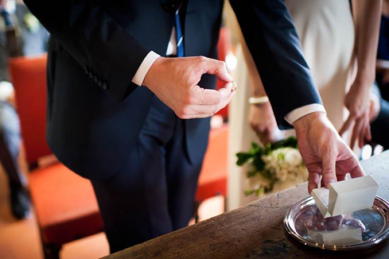 Matrimonio-civile-a-verona-sala-guarienti-sposami-a-verona-027
