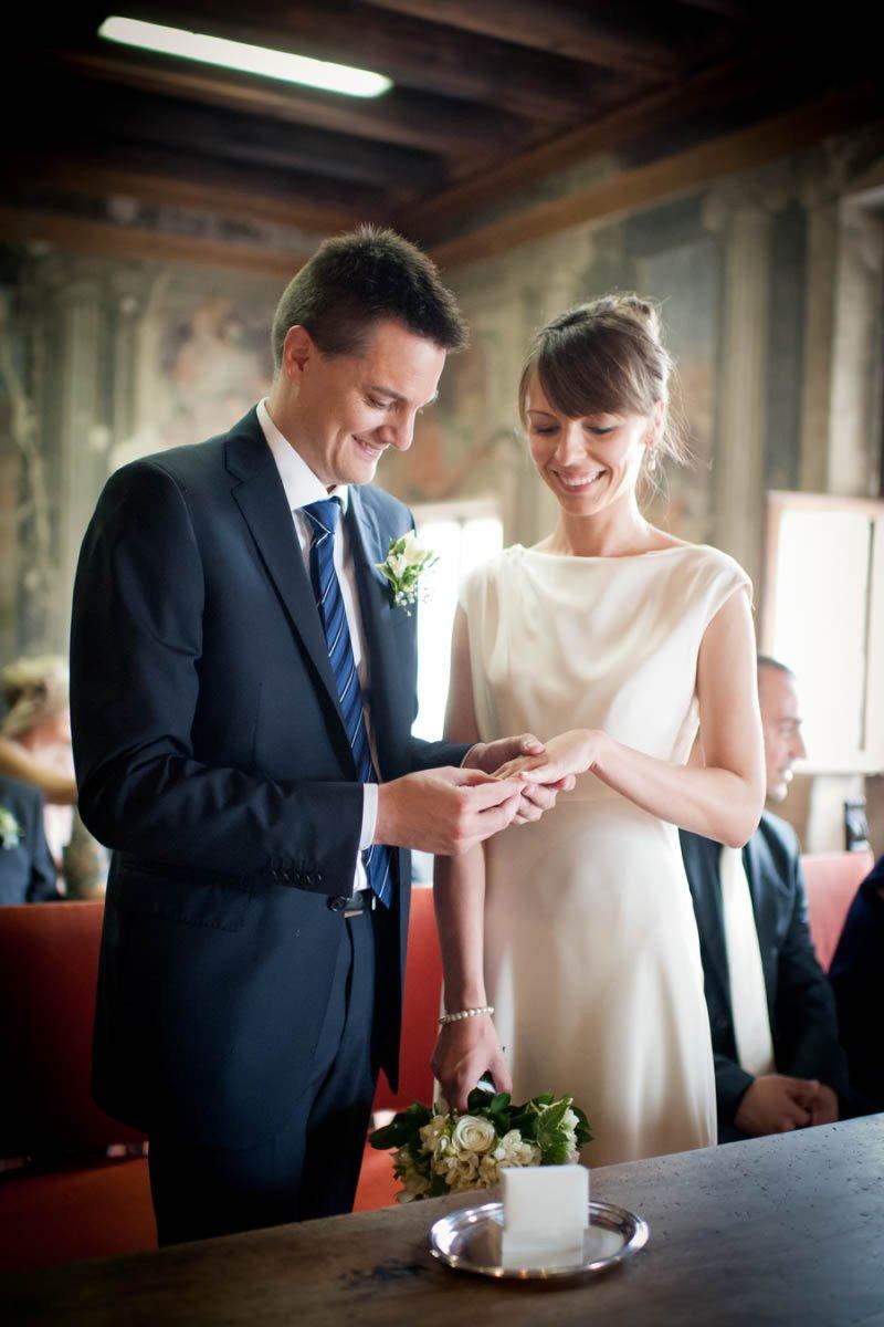 Matrimonio-civile-a-verona-sala-guarienti-sposami-a-verona-028
