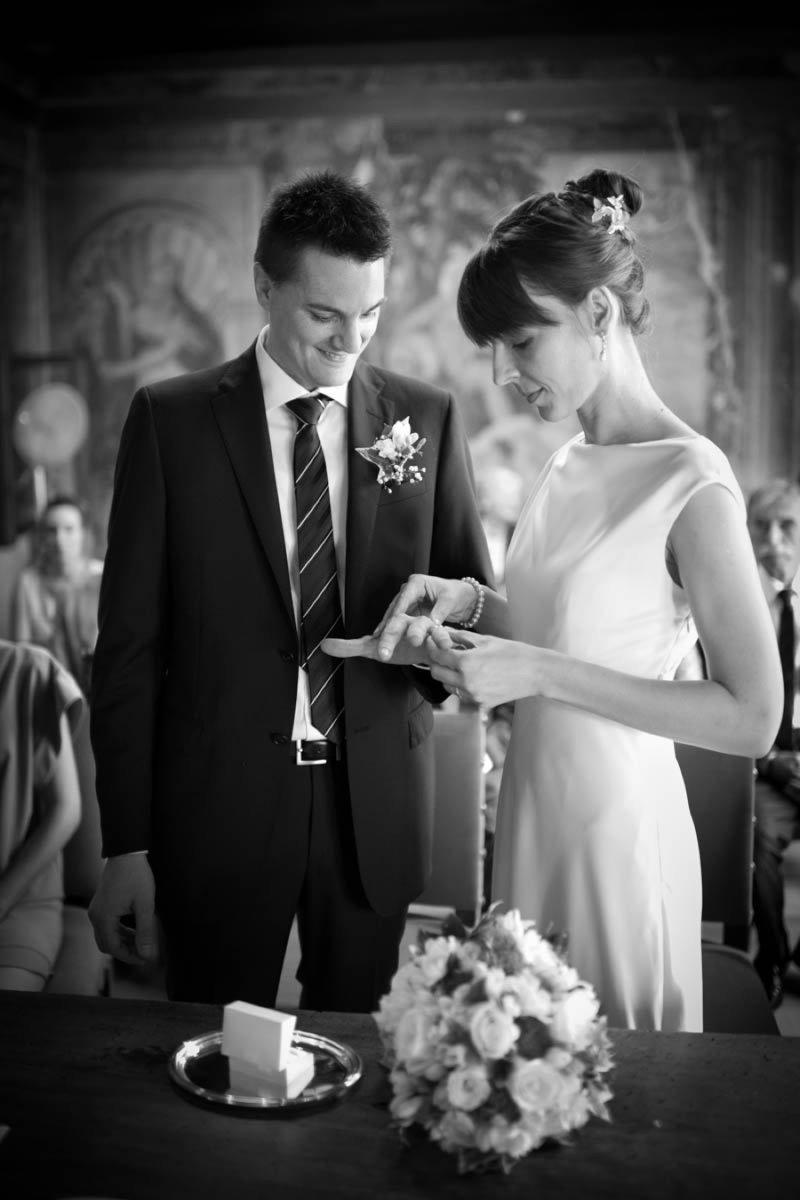 Matrimonio-civile-a-verona-sala-guarienti-sposami-a-verona-029