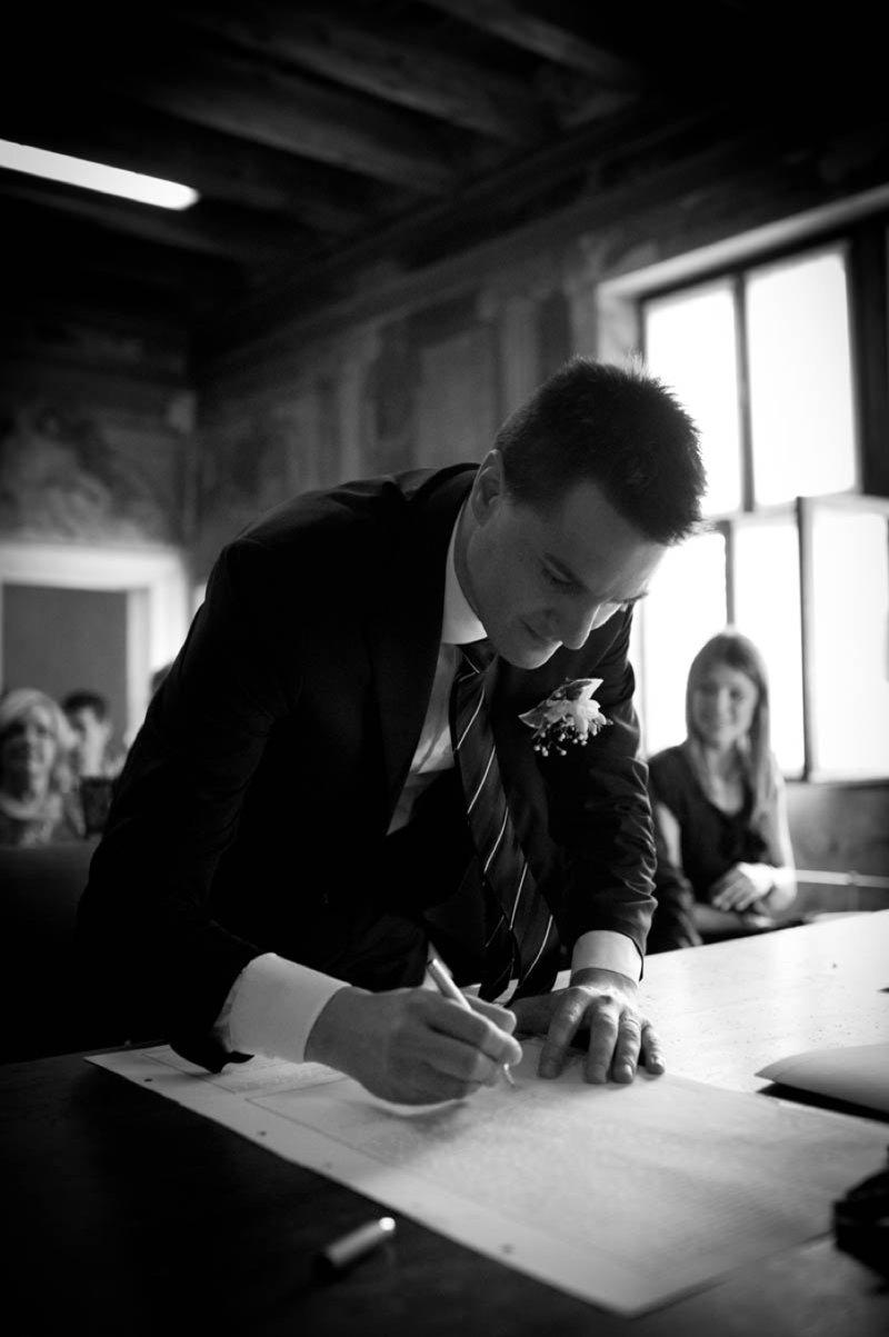 Matrimonio-civile-a-verona-sala-guarienti-sposami-a-verona-031