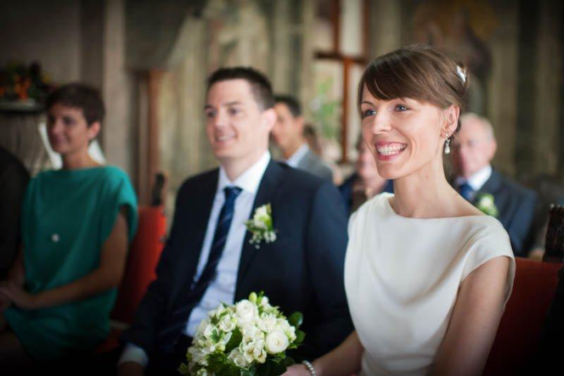 Matrimonio-civile-a-verona-sala-guarienti-sposami-a-verona-033