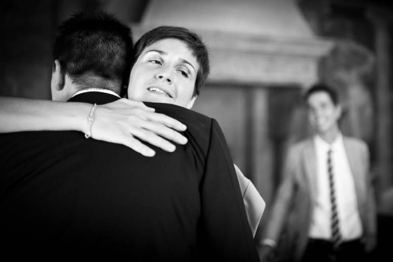 Matrimonio-civile-a-verona-sala-guarienti-sposami-a-verona-034