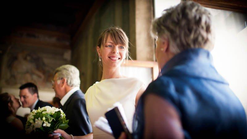Matrimonio-civile-a-verona-sala-guarienti-sposami-a-verona-035