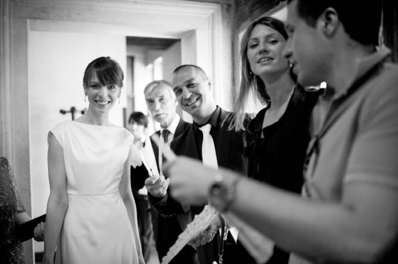 Matrimonio-civile-a-verona-sala-guarienti-sposami-a-verona-036