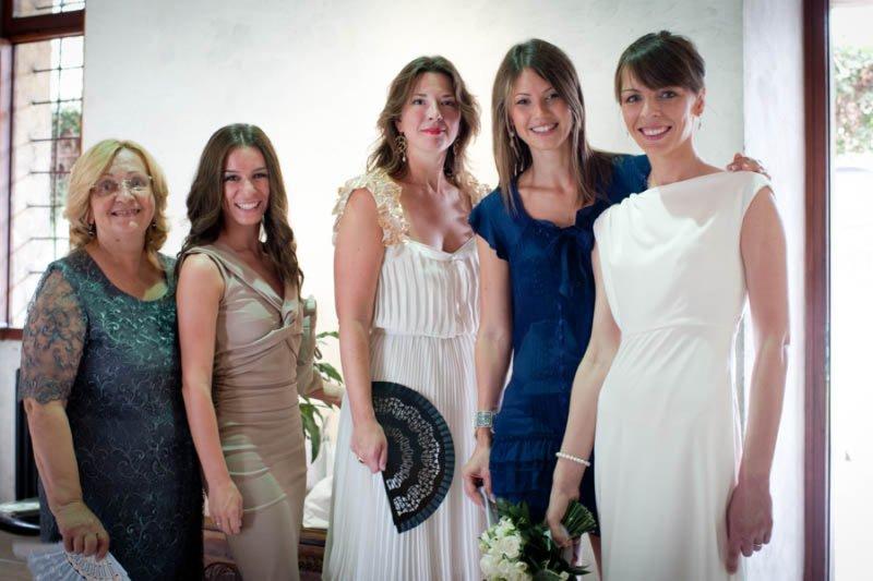 Matrimonio-civile-a-verona-sala-guarienti-sposami-a-verona-037