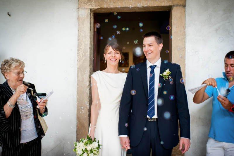 Matrimonio-civile-a-verona-sala-guarienti-sposami-a-verona-038