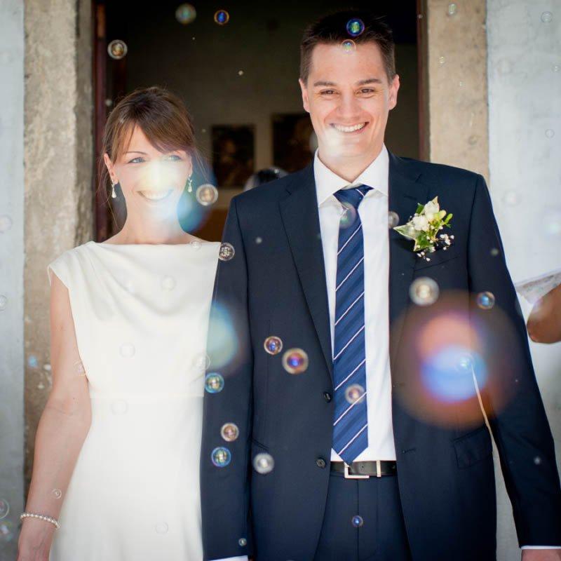 Matrimonio-civile-a-verona-sala-guarienti-sposami-a-verona-039