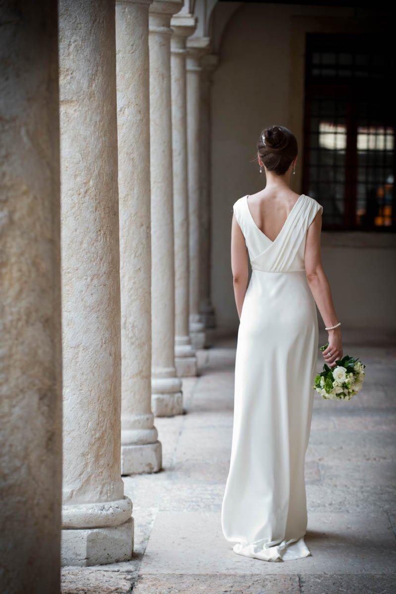Matrimonio-civile-a-verona-sala-guarienti-sposami-a-verona-041