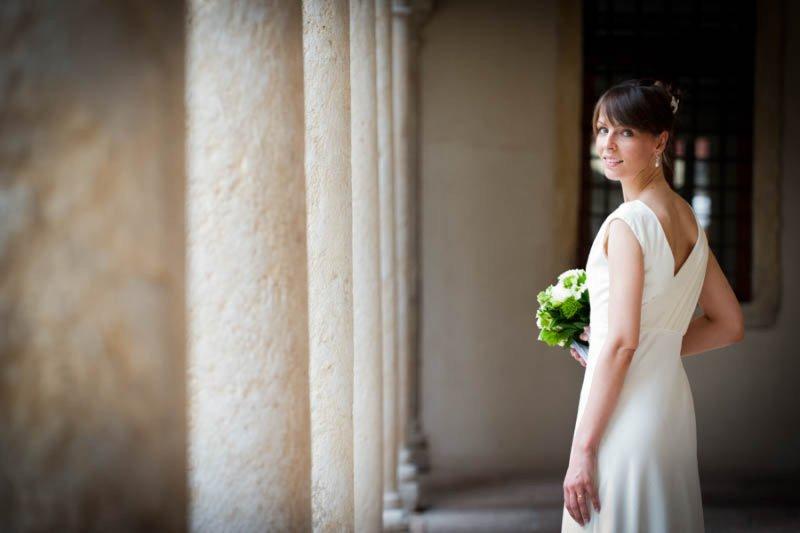Matrimonio-civile-a-verona-sala-guarienti-sposami-a-verona-042