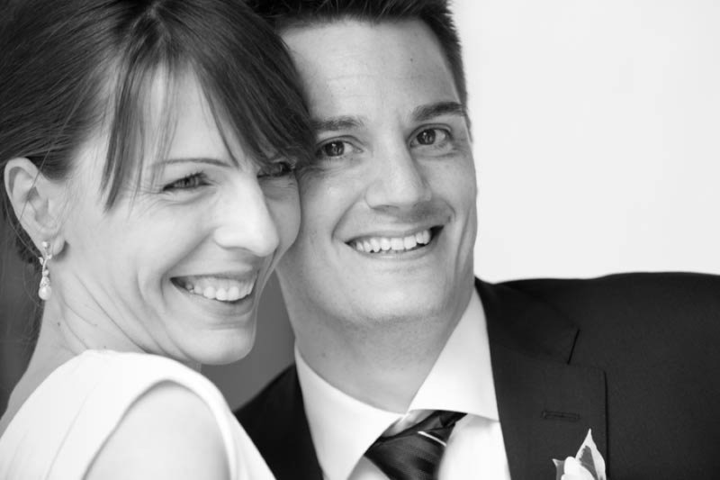 Matrimonio-civile-a-verona-sala-guarienti-sposami-a-verona-043