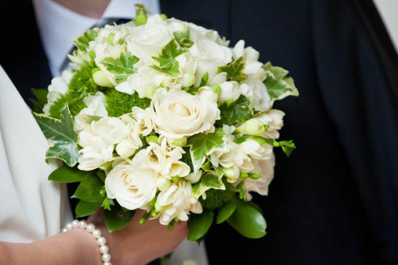 Matrimonio-civile-a-verona-sala-guarienti-sposami-a-verona-045
