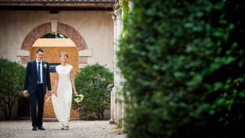 Matrimonio-civile-a-verona-sala-guarienti-sposami-a-verona-046
