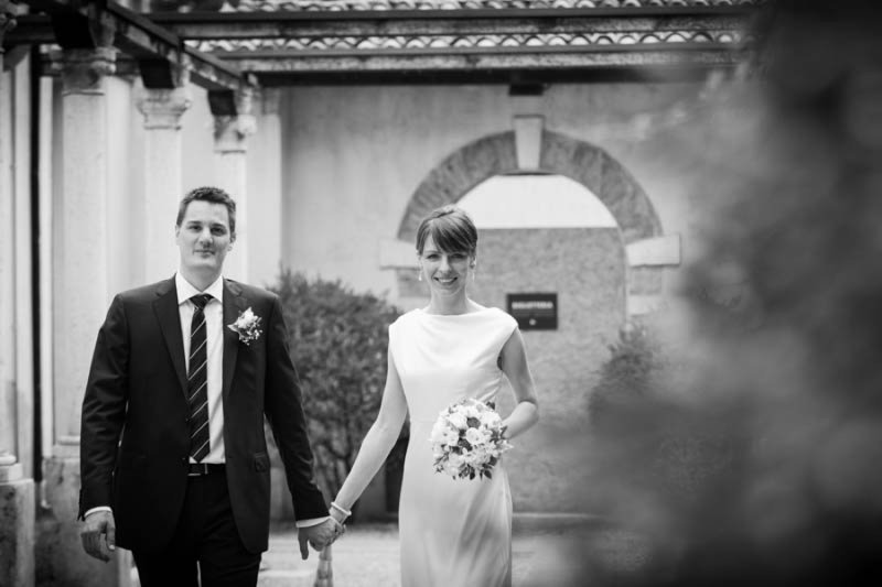 Matrimonio-civile-a-verona-sala-guarienti-sposami-a-verona-047