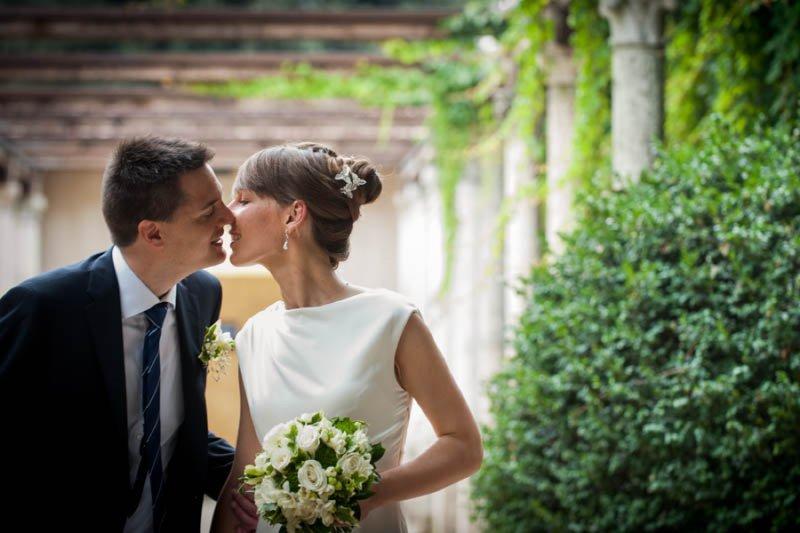 Matrimonio-civile-a-verona-sala-guarienti-sposami-a-verona-048