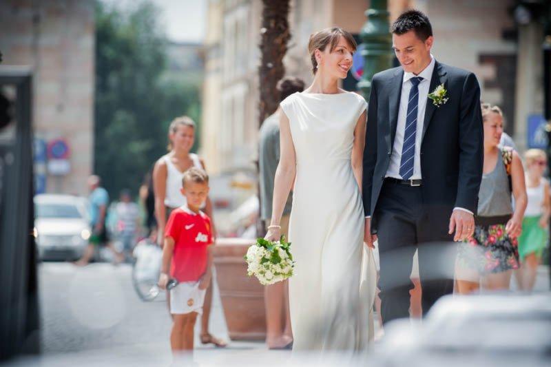 Matrimonio-civile-a-verona-sala-guarienti-sposami-a-verona-049