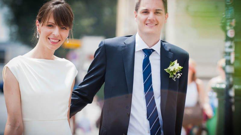Matrimonio-civile-a-verona-sala-guarienti-sposami-a-verona-050