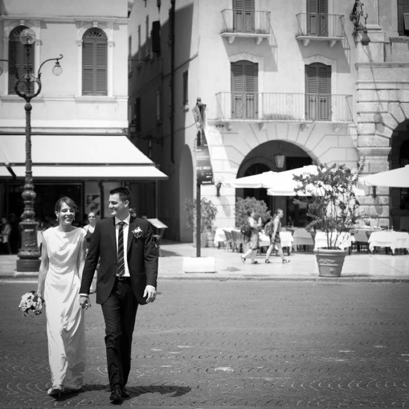 Matrimonio-civile-a-verona-sala-guarienti-sposami-a-verona-051