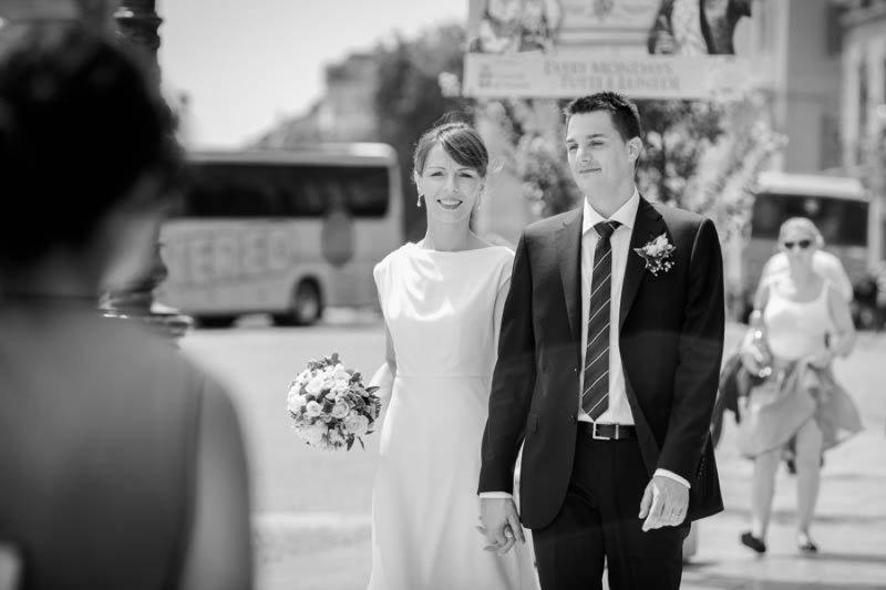 Matrimonio-civile-a-verona-sala-guarienti-sposami-a-verona-052