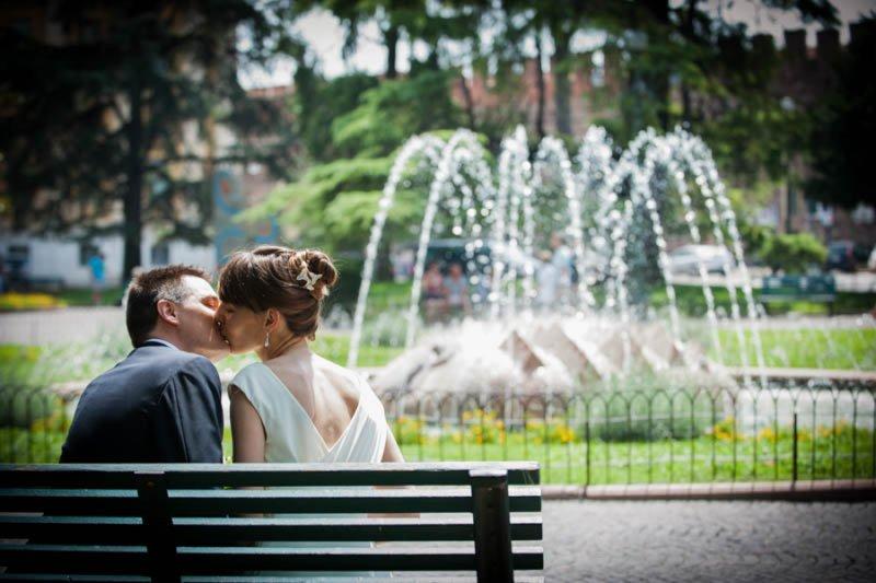 Matrimonio-civile-a-verona-sala-guarienti-sposami-a-verona-053