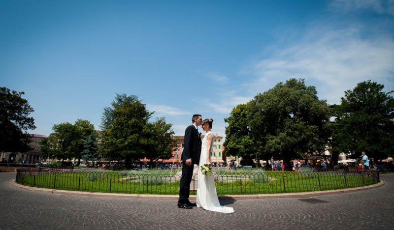 Matrimonio-civile-a-verona-sala-guarienti-sposami-a-verona-054