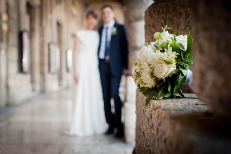 Matrimonio-civile-a-verona-sala-guarienti-sposami-a-verona-057