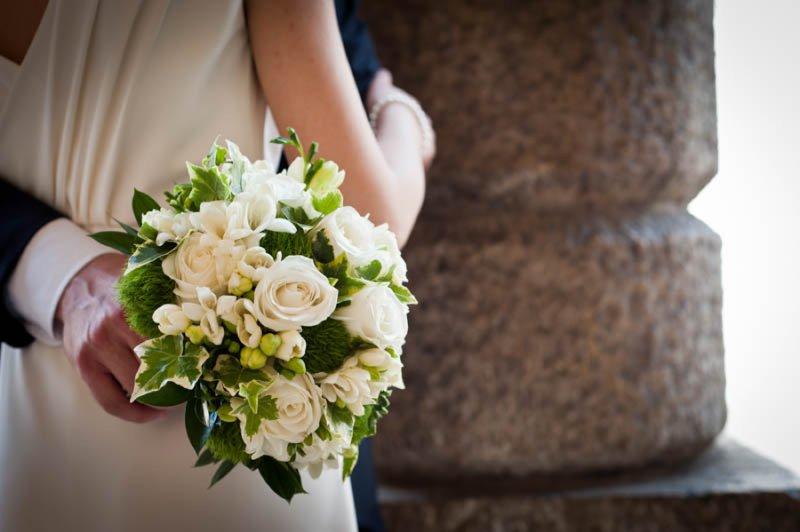 Matrimonio-civile-a-verona-sala-guarienti-sposami-a-verona-058