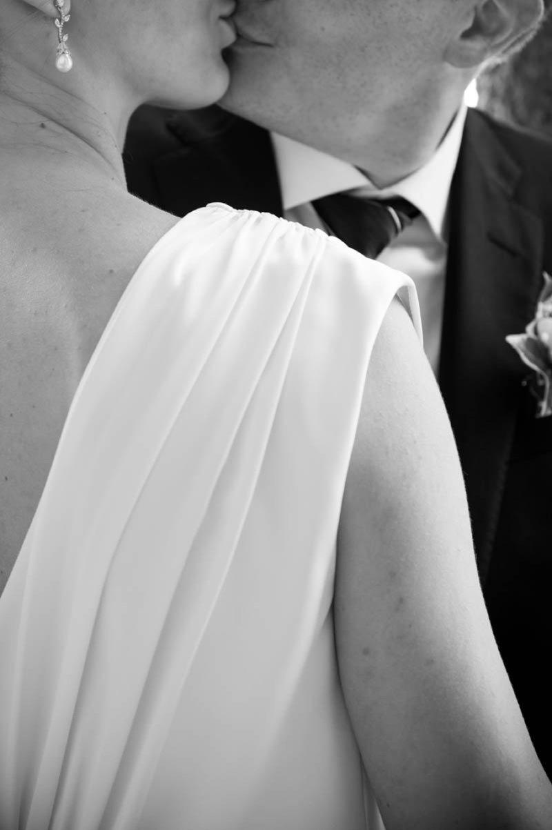Matrimonio-civile-a-verona-sala-guarienti-sposami-a-verona-059