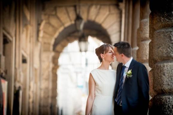 Matrimonio civile verona sala guarienti tomba di giulietta sposami a verona