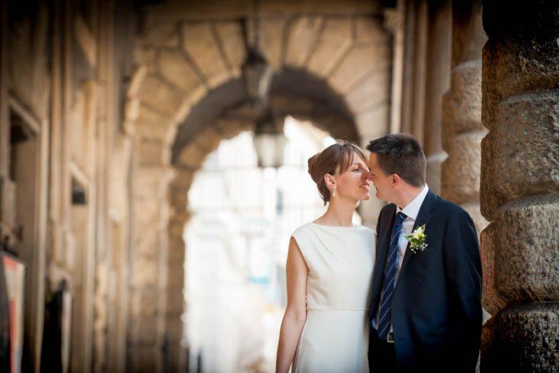 Matrimonio-civile-verona-sala-guarienti-tomba-di-giulietta-sposami-a-verona