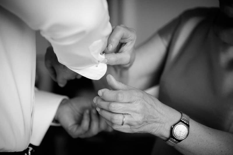 matrimonio-Mantova-Villa-Schiarino-007