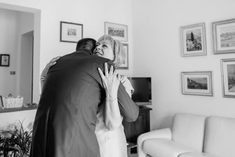 matrimonio-Mantova-Villa-Schiarino-012