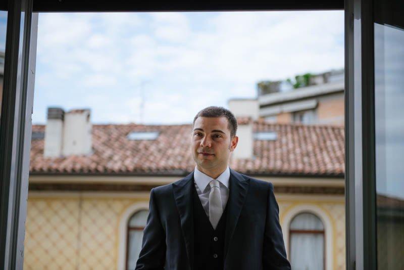 matrimonio-Mantova-Villa-Schiarino-014