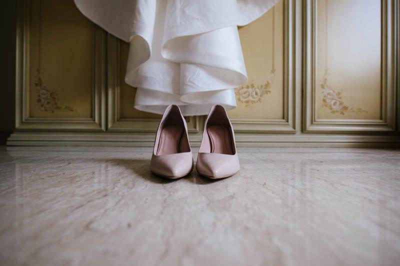 matrimonio-Mantova-Villa-Schiarino-017