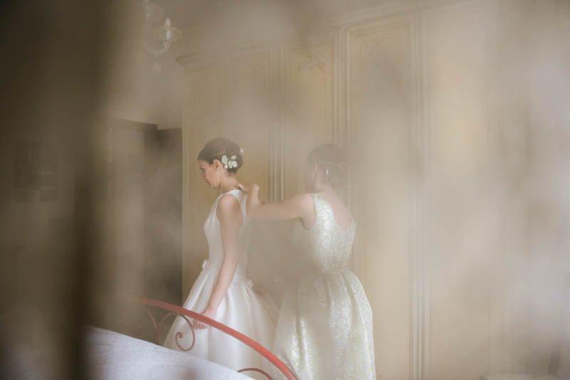 matrimonio-Mantova-Villa-Schiarino-023