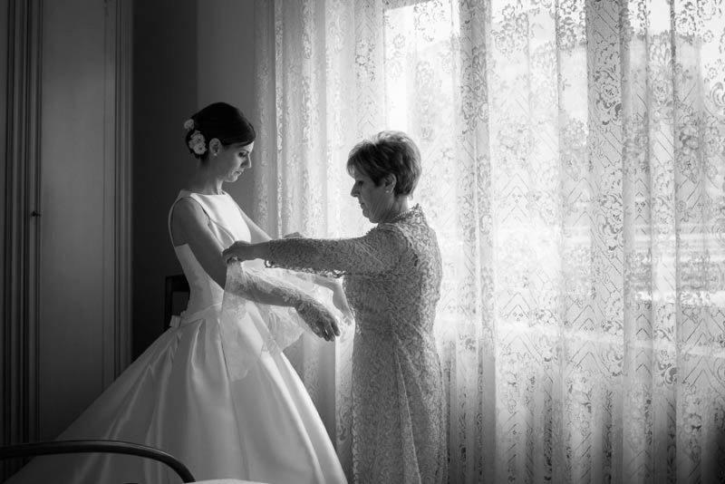 matrimonio-Mantova-Villa-Schiarino-024