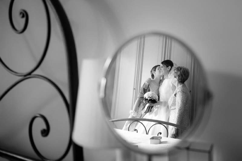 matrimonio-Mantova-Villa-Schiarino-029