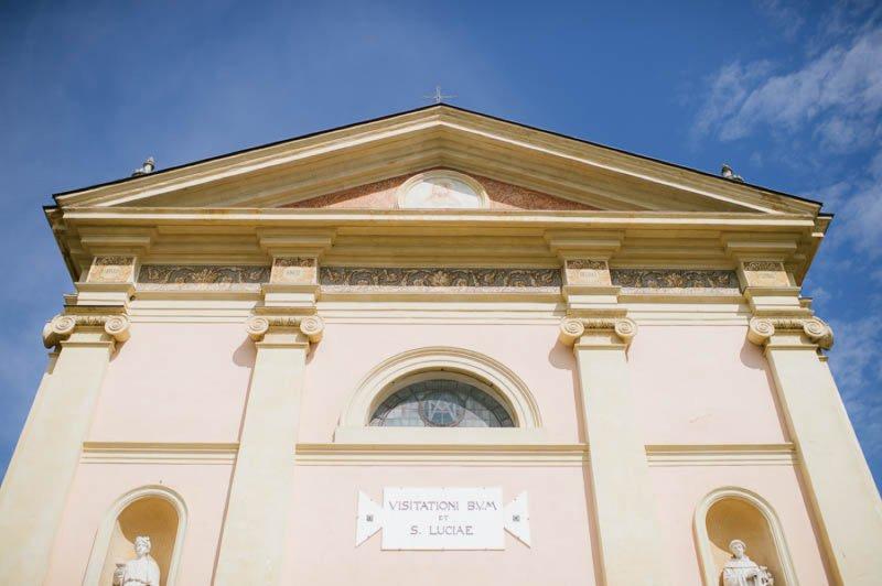 matrimonio-Mantova-Villa-Schiarino-032