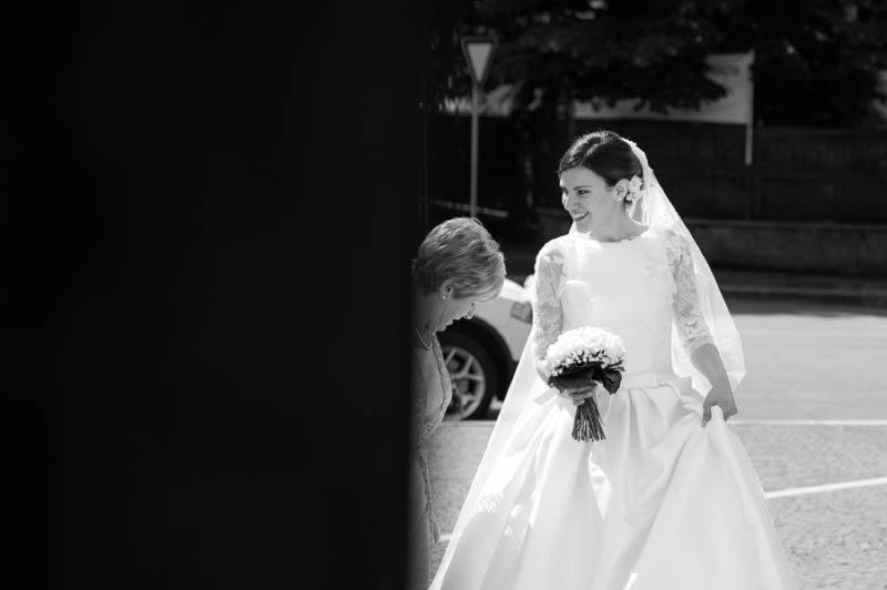 matrimonio-Mantova-Villa-Schiarino-036