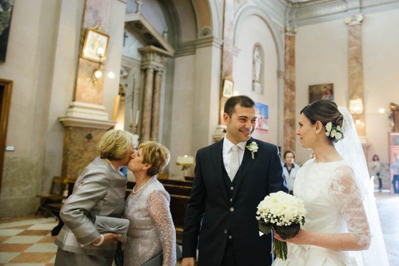 matrimonio-Mantova-Villa-Schiarino-037