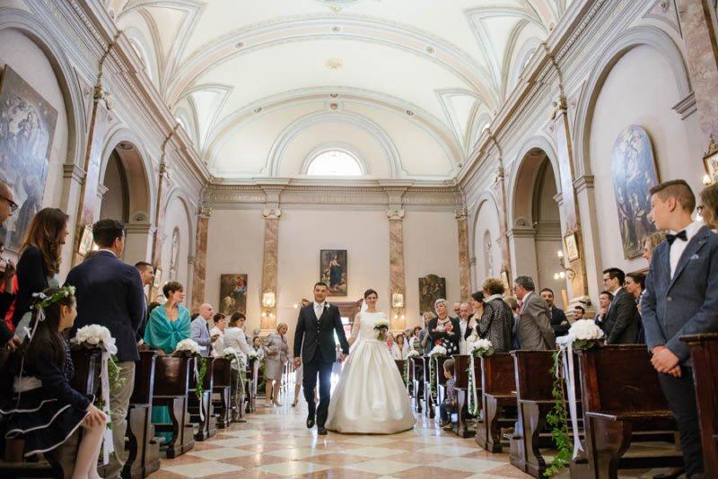 matrimonio-Mantova-Villa-Schiarino-038