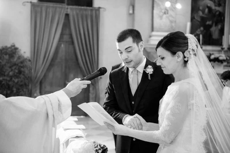 matrimonio-Mantova-Villa-Schiarino-040
