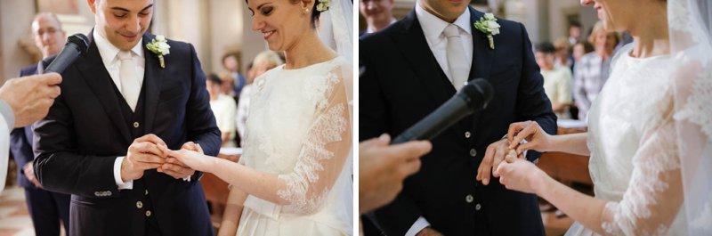 matrimonio-Mantova-Villa-Schiarino-043