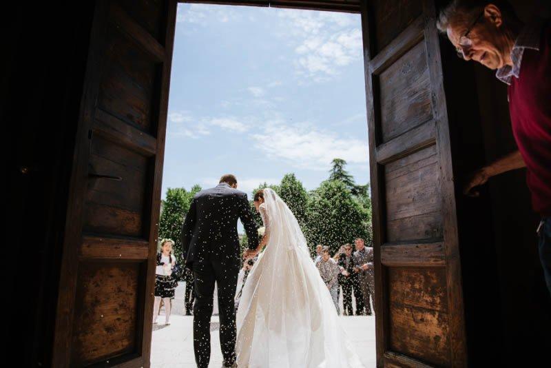 matrimonio-Mantova-Villa-Schiarino-056