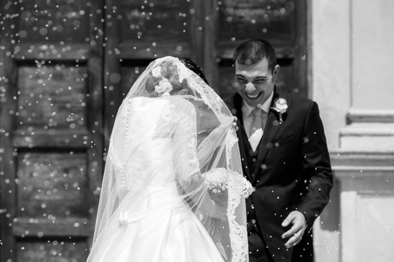 matrimonio-Mantova-Villa-Schiarino-059