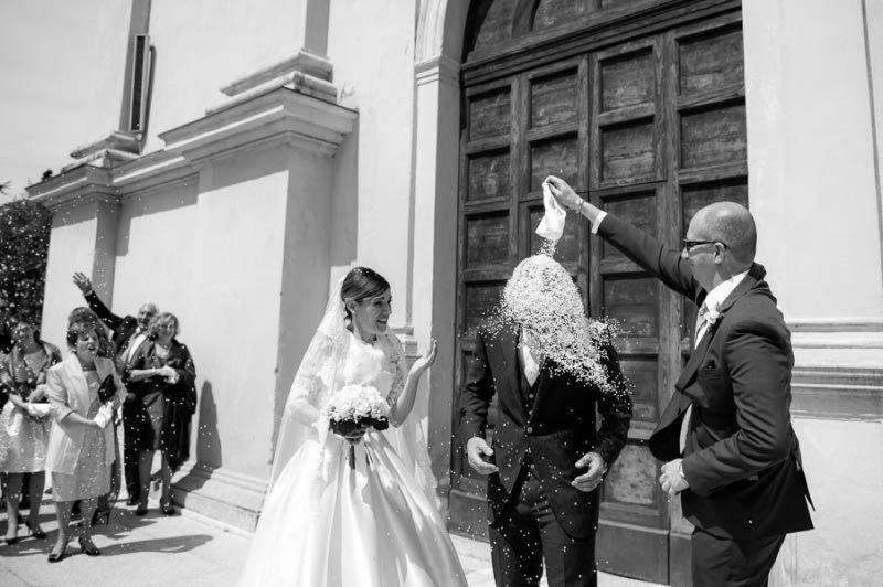 matrimonio-Mantova-Villa-Schiarino-060